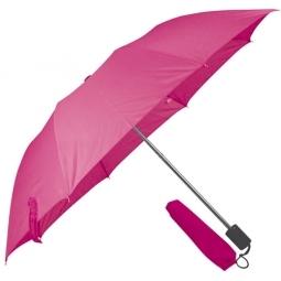 Logoga vihmavarjud - reklaamkingitused - kampaaniatoode.ee