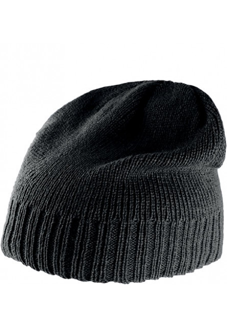 beanie müts